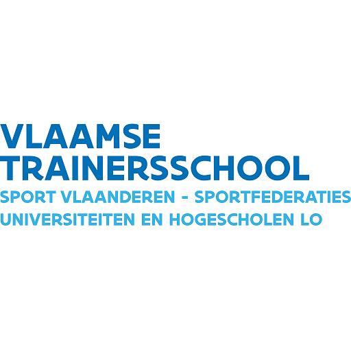 Vlaamse Trainersschool VTS - Sport Vlaanderen